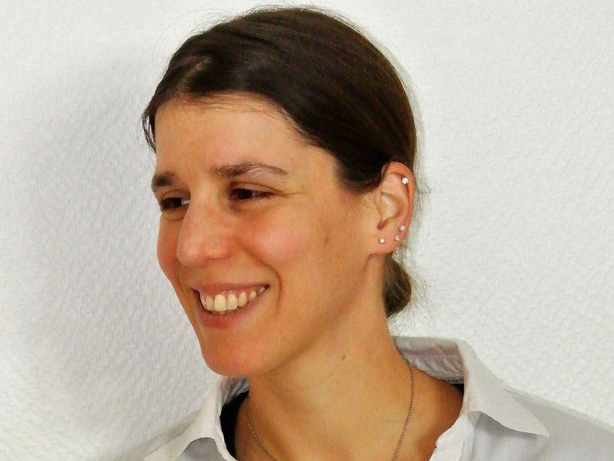 Corine Estoppey