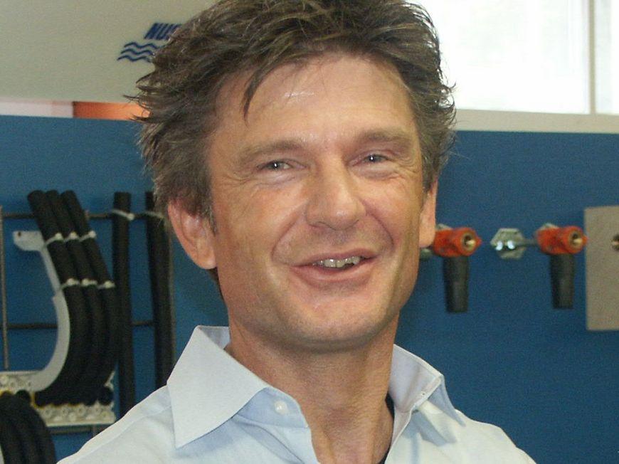 Stephan Schmitter