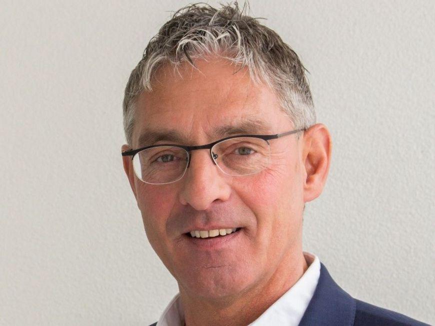 Daniel Melliger