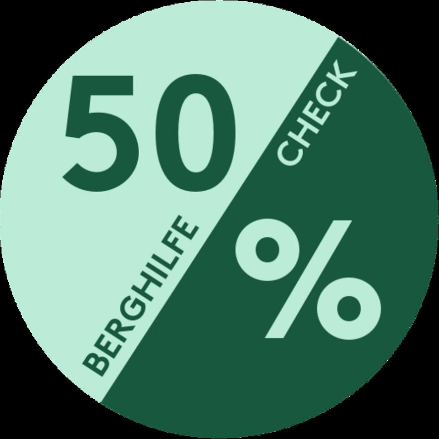 Für dieses Webinar erhalten Unternehmen in Berggebieten eine Ermässigung von 50%.
