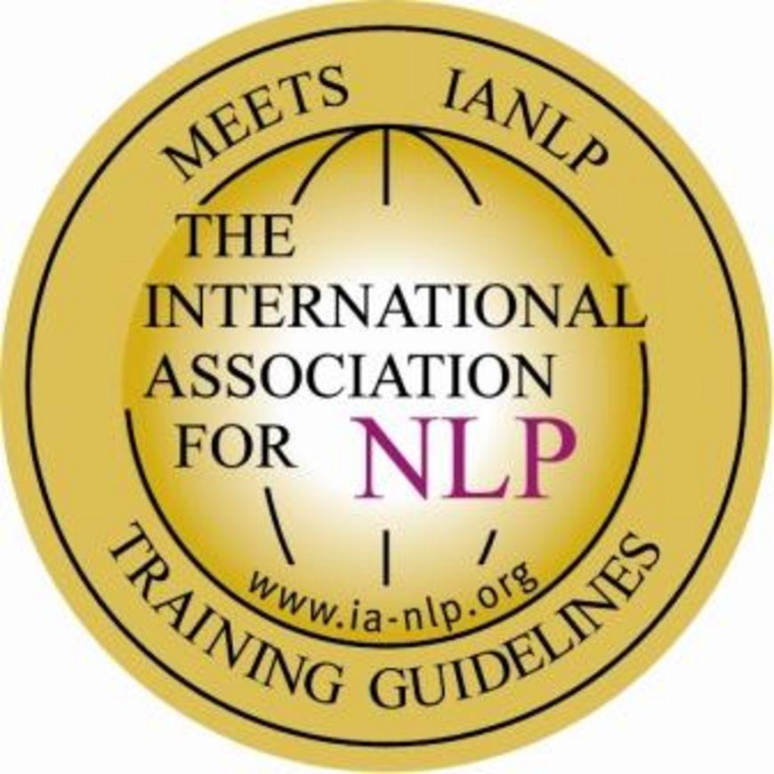 NLP Grundlagenseminar, Zertifikat IANLP